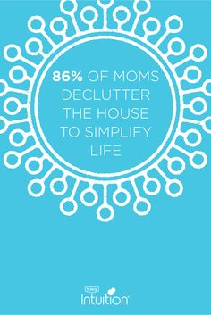 Spring cleaning! SimplicityCurve.ca Spring Cleaning, Intuition, Canada, Life, Quotes, Chic, Quotations, Qoutes, Manager Quotes
