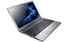 http://2computerguys.com/samsung-np350vc-a01us-15-6-i5-3210m-2-5ghz-8gb-120gb-ssd-windows-8-p-4389.html