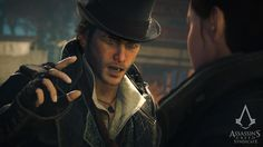 AC: Syndicate