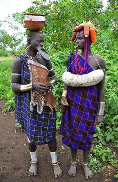 Mursi Tribe, Ethiopia (8248785751).jpg