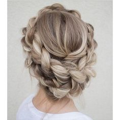 pastel balayage blonde hair - Google Search