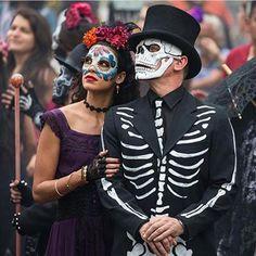 Halloween Skull Skeleton Full Face Mask Cosplay Prop For James Bond Spectre Dulceros Halloween, Halloween Karneval, Couple Halloween Costumes, Vintage Halloween, James Bond, Day Of Dead Costume, Festival Of The Dead, Halloween Parejas, Day Of The Dead Party