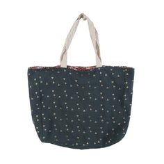 Louise Misha — ♡ Women bags