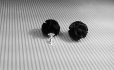 Ehi, ho trovato questa fantastica inserzione di Etsy su https://www.etsy.com/it/listing/266167141/earrings-3d-print-orecchini-stampa-3d