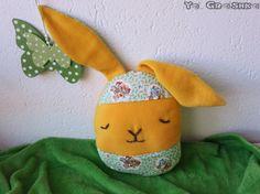 Mr Easter Bunny Pillow / funny easter pillow/ easter by YaGrashka Easter Pillows, Egg Shape, Soft Pillows, Easter Bunny, Shapes, Christmas Ornaments, Holiday Decor, Handmade Gifts, Funny
