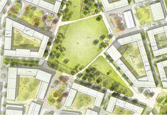 4-ausschnitt-landschaft_w #LandscapeMasterplan
