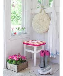 Resultado de imagen de decoracion blog