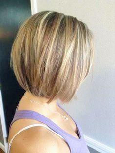 Haarschnitten-Mittelang-2