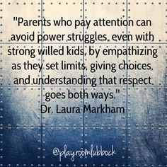 Tips for parenting strong willed, spirited child. Laura… www. Tips for parenting strong willed, spirited child. Parenting Strong Willed Child, Mindful Parenting, Peaceful Parenting, Gentle Parenting, Foster Parenting, Parenting Articles, Parenting Quotes, Parenting Hacks, Parenting Plan