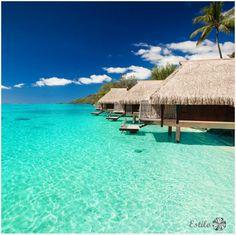 Maldives, a breathtaking island nation in the Indian Ocean-Arabian Sea area!