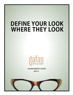 1bb852a48ba 18 Amazing Izarra Sunglasses images