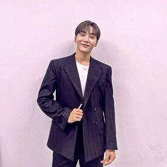 Seventeen svt boo seungkwan icon sharpen