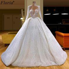 Prom Girl Dresses, Pretty Prom Dresses, Princess Wedding Dresses, Event Dresses, Dream Wedding Dresses, Ball Dresses, Bridal Dresses, Wedding Gowns, Diamond Wedding Dress