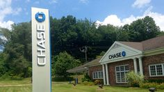 Chase Bank Hacked, Info Stolen for 83 Million Accounts 10/3/14 Last night, JPMorgan Chase & Co revealed the scope of a data breach that affects 83 million households and small business accounts. There's good news and there's bad news.