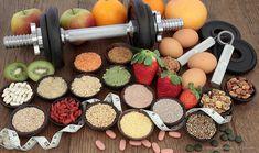 Proteine: Ob pflanzlich oder tierisch – was leisten Protein-Shakes & Co. Protein Shakes, Blog, Interesting Facts, Blogging