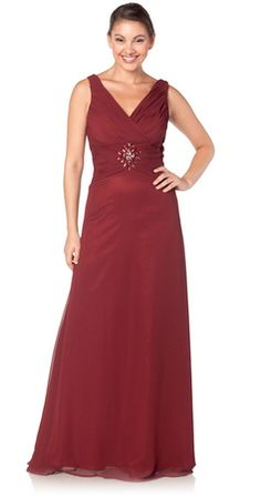 Got a dress problem, no worries, we are here to help with this stylish� dress you can wear to multiple occasions. Price:$129.00