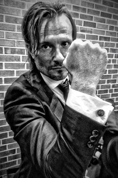 Nalle Colt from Vintage Trouble