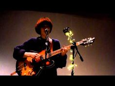 Daughter (Elena Tonra) - The Woods live in Bristol - YouTube