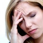 Fatigue chronique, glandes surrénales épuisées [2/3]