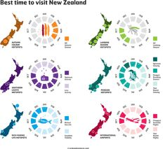 New Travel New Zealand Places To Visit Ideas New Travel, Travel List, Cool Places To Visit, Places To Travel, Travel Destinations, New Zealand Adventure, New Zealand Holidays, Working Holiday Visa, New Zealand Travel Guide