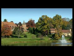 Gorgeous weddings at Center Square Golf Club- Norristown, PA