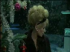 """Last scene of the movie """" The Umbrellas of Cherbourg"""". Love, love this movie.pass the Kleenex, please! Umbrellas Of Cherbourg, Catherine Deneuve, Film Books, Films, Movies, Vintage Sewing Patterns, Scene, Songs, Happy"""