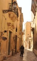 A Tour of Lecce - The Baroque Beauty of Puglia - Food Lover's Odyssey