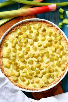 Deserts, Food And Drink, Pie, Favorite Recipes, Baking, Sweet, Party, Torte, Candy