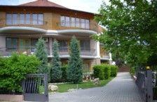 Ferienwohnungen, Appartements, Urlaub in Ungarn