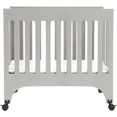 $149, walmart!?.....jealous, wish I was impractical enough to buy new baby a whole new crib!:)