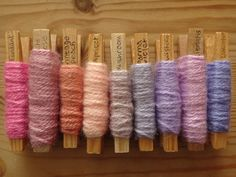 New Stylecraft Special Colours Yarn Color Combinations, Best Color Schemes, Wall Hanging Crafts, Yarn Wall Hanging, Yarn Colors, Colours, Granny Stripe Blanket, Yarn Inspiration, Cross Stitch Flowers