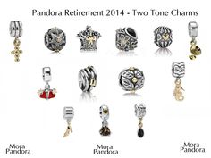 Pandora Jewelry OFF! Pandora Jewelry Box, Pandora Beads, Pandora Bracelet Charms, Charm Bracelets, Pandora Catalogue, Pandora Collection, Mora Pandora, Pandora Pandora, Diamond Pendant