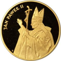 There were just 101 examples of the 200,000 zloty ($63,000) coin produced - See more at: http://www.ahametals.com/1924-chinese-gold-dollar/#sthash.fWlFZYdg.dpuf