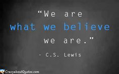 Lewis Quotes - Author of The Lion, the Witch and the Wardrobe by gracie Author Quotes, Book Quotes, Me Quotes, Qoutes, Quotes For Kids, Quotes To Live By, Motivational Words, Inspirational Quotes, Cool Words