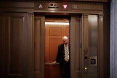 Kansas Senator Pat Roberts Does Not Live In Kansas | RedState