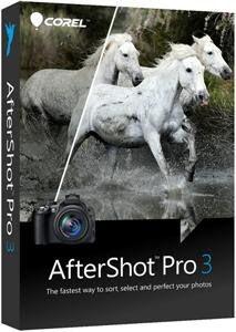 Corel AfterShot Pro 3.3.0.234 (x64)
