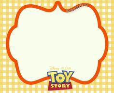 toy-story-marcos-infantiles-imagenes-logo-toy-story-tarjetas-toy-story-invitaciones-toy-story-etiquetas-toy-story-stickers-toy-story