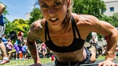 Christmas Abbott: Top 10 Facts You Need To Know