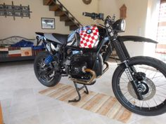 bmw custom gs google search r80gs. Black Bedroom Furniture Sets. Home Design Ideas
