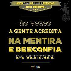 a insegurança #boanoite #domingo #poramorascausasperdidas #domquixote #Liçãodevida #trechos #frases #citações #reflexão #pensamentos #literatura #livros #instagood #brasil