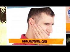 714-557-8492 Seal Beach Dentist - Tooth Ache Relief Dental Care
