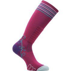 Humorous Cep Ski Merino Socks Men Herren Kompressionssocken Skisocken Thermo Ski Wp50b Superior Performance Socks