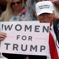Michelle Obama pide frenar trato de Trump a las mujeres - Excélsior