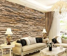 3D-Wood-Pile-Wall-Paper-Wall-Print-Decal-Wall-Deco-Indoor-wall-Mural-Home