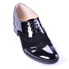 #maricomshoes #shoes #office #black
