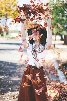 Autumn Days |