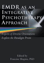 EMDR as an Integrative Psychotherapy Approach #EMDR #Trauma #Coping #APA #Books #GoodReads ----------------------------------- greenwoodcounselingcenter.com