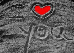 I Love You? | Rajesh Rana