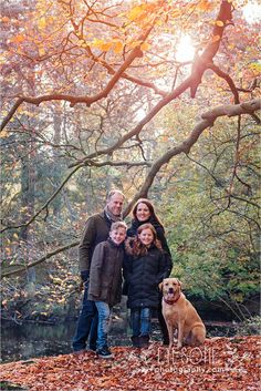 Autumn family walks make the best photo shoots. For more #family #photography #inspiration visit www.eyesomephotography.com  #harrogate #family #photographer #children #photos #photoshoot #yorkshire