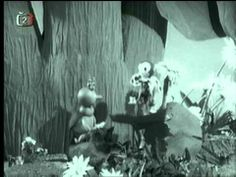 FERDA MRAVENEC - Jak šel Ferda do světa (1960) Music Film, Entertainment, World, Youtube, Movies, Painting, The World, 2016 Movies, Films